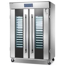美廚雙門發酵箱MGF-36S雙門36盤醒發箱美廚工程款發酵箱圖片