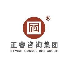 泉州专业驻厂管理咨询公司的企业管理分享