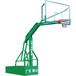 糾結移動籃球架價格不如來廣東籃球架廠家給力要出廠價