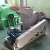 时产2吨多功能木材粉碎机秸秆粉碎机设备哪家好