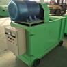 恒諾HN-2環保制炭機新型制棒機速度每分鐘6-8根