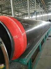 常德饮水用8710防腐钢管生产厂家图片