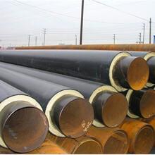 新余防腐环氧树脂钢管物超所值的图片