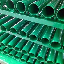 烏魯木齊聚氨酯保溫防腐鋼管高質量的圖片