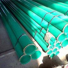 晉城小口徑防腐鋼管實惠的圖片