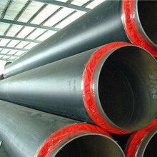 玉林污水處理用鋼管質量好的圖片