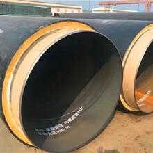 双鸭山小口径防腐钢管厂家供应图片