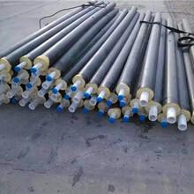 重庆污水处理用钢管抢手的图片