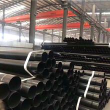 安庆发泡式保温钢管厂优游推荐图片