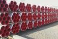 荊州天然氣用3pe鋼管滿意的