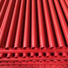 青海发泡式保温钢管厂优游供应图片