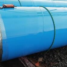 湖北无缝涂塑钢管优惠的图片
