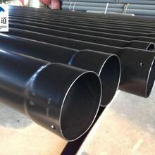 张掖ipn8710钢管可靠的图片