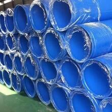 沈阳地埋式防腐保温钢管价格划算的图片
