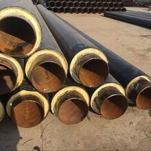 晉中環氧煤瀝青鋼管廠家圖片