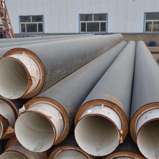 聊城涂塑钢管厂家/价格(生产公司)直供产品