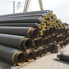福州環氧樹脂防腐鋼管廠家圖片