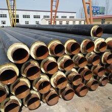 早报:玉树3pe防腐钢管厂家/价格图片
