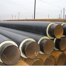 內蒙古3pe防腐鋼管廠家圖片