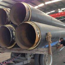 甘孜3pe防腐钢管厂家/价格(生产公司)产品图片