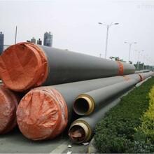 溝槽涂塑鋼管河源廠家/價格河源公司圖片