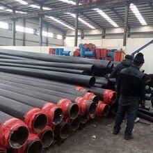 鄭州環氧煤瀝青鋼管廠家圖片