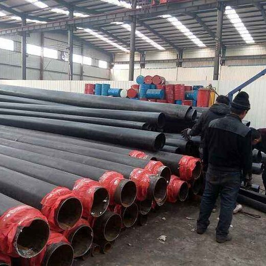 柳州燃气用涂塑钢管厂家/价格(生产公司)直供产品