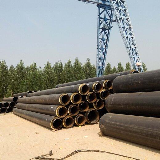 本溪3pe防腐鋼管廠家/價格(生產公司)直供產品