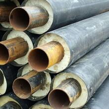 燃氣用涂塑鋼管三沙廠家/價格三沙公司圖片