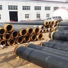 白城8710防腐鋼管廠家圖片