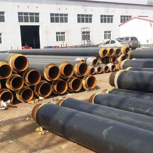 泰安燃气用3PE钢管厂家/价格(生产公司)直供产品