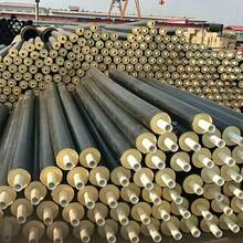 鄂州涂塑鋼管廠家圖片