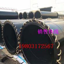 红河哪里卖无缝环氧煤沥青防腐钢管厂家价格%多钱一米图片