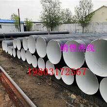 3pe防腐鋼管廠家/價格襄陽資訊:每日報價圖片