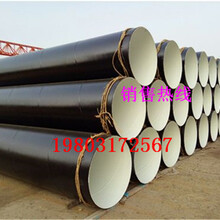 衡水大口径涂塑钢管厂家价格%多钱一吨√今日衡水推荐图片