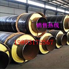 石家庄求购推荐-厂家聚氨酯保温钢管价格%百优质图片