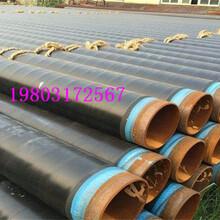 龙岩求购推荐-厂家焊接钢管价格%百优质图片