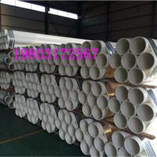 内外涂环氧树脂钢管厂家鄂尔多斯价格图片