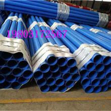 ipn8710防腐直缝钢管厂家怀化价格图片