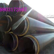 哪有卖塑钢缠绕管厂家价格葫芦岛:多钱一米图片