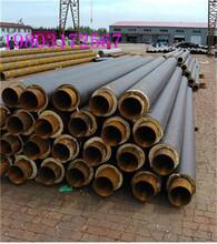 饮水用Q235B焊接钢管厂家/价格保山预付%30图片