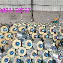 温州主打DN资讯-厂家水泥砂浆防腐钢管价格√欢迎您图片