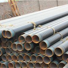 哪有卖厚壁钢管厂家价格宁波:图片