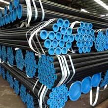 哪里有卖浙江dn80消防专用涂塑钢管厂家图片