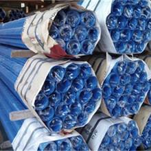 热电厂专用热力管网厂家/价格杭州哪家好图片