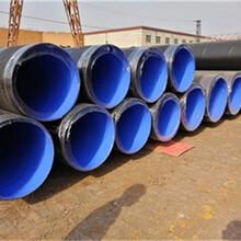 哪有卖架空式保温钢管厂家价格白银:图片