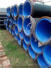 哪有卖3pe防腐钢管厂家价格三门峡:哪家好图片