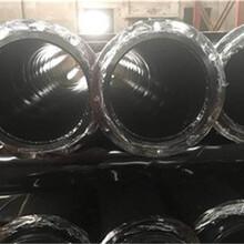 哪里有卖齐齐哈尔化工制药用3pe防腐钢管厂家图片