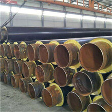 哪里有卖浙江环氧树脂防腐钢管厂家图片