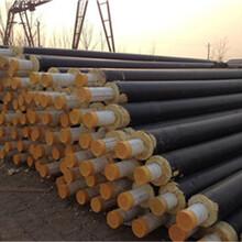 郴州普通级环氧煤沥青防腐钢管厂家多钱一米-防腐引荐dn图片